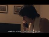 (субтитры) Hakuouki SSL ~сладкая школьная жизнь~ Эпизод #3「Сторонник」