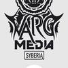 VARG STAGE SIBERIA: Музыкальный PR & Promo