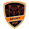 Спортивный клуб SportFit