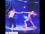 ТВ шоу Танцы Со Звёздами в Индии 2014