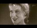 Документальный фильм Любовь Орлова Шипы и розы в телепроекте Тайны века с Сергеем Медведевым 2015