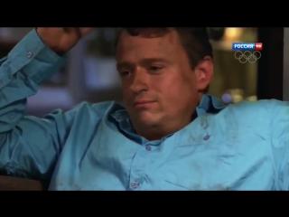 Вечная сказка (2015) HD. Русские мелодрамы 2015 смотреть онлайн фильм кино сериал