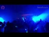 Karotte DanceTrippin at Thuishaven Wintercircus Amsterdam DJ Set720P HD