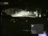 Подборка аварий - Вид внутри салона, crash compilation, регистратор, жесть