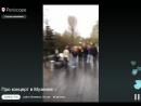 """Jukebox Trio на Periscope - """"Про концерт в Музеоне"""" (27.04.2016 - 25)"""