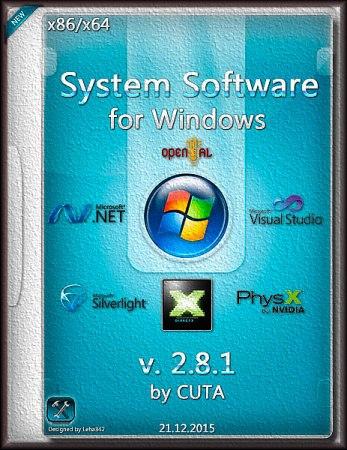 драйвера nvidia для windows xp sp3 скачать бесплатно