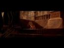 Анастасия,1997 (отрывок) [480p]
