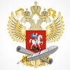 Minobrnauki Severnoy-Osetii