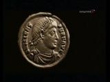 ДФ. History. Как создавались Империи - Византия