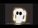 Пять ночей с фредди анимация Painted Faces песня на русском-перевод (Rus В Гостях У Faith)