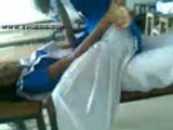 xvideos.com_d4f382b45decfeaf433060a9ea63ef40