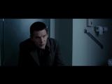 Затмение - Трейлер (2016)