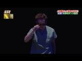驚異!!世界的ダンス集団 タイムマシーン Amazing Dance performance group Time Machine
