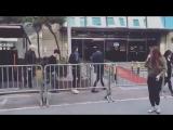 26.02.16 KBS Music Bank Fancam