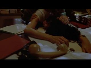 Linda fiorentino - the last seduction (1994) (2) (эротическая постельная сцена из фильма знаменитость трахается голая sex scene)