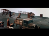 Догвилль / Dogville (фильм 2003) - http://vk.com/rocknfilma