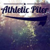 Athletic Piter   Активная жизнь Петербурга