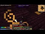 Minecraft Crash Landing 22 - Oh NO Its The BORG!!! (Modded Minecraft)