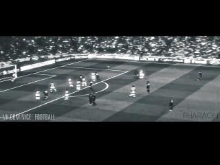 Cristiano Ronaldo Free Kick ► Pharaon | vk.com/nice_football