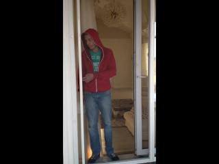 Сдвижная москитная сетка на балконную дверь - daftsex.