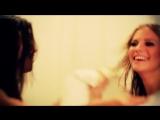 Glamrock Brothers Sunloverz feat. Nightcrawlers - Push The Feeling On 2K12 (Big Room mix) (LPCM)