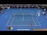 Simona Halep vs Shuai Zhang Highlights ᴴᴰ Australian Open 20