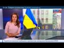 Комитет Спасения Украины подготовил список причастных к политическим убийстам и пыткам