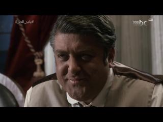 BAB.ALHARAH.S08.EP08.R16.HDTV.720.SALAHHD