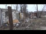 Помощь учаснику АТО от власти Василькова и Владимира Сабадаша