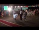 Танец на выпускной 11 класса4 школа