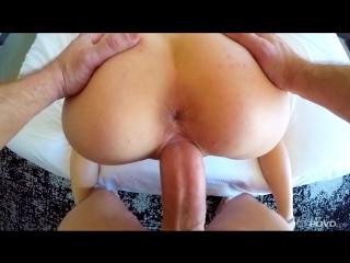 Сочная молодая пися [HD 720, all sex, porn, Порно и Секс]
