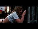 Кристина Риччи - Стон черной змеи / Christina Ricci - Black Snake Moan ( 2006 )