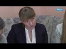Молодёжный совет - Валентин Бойцов стал «Послом Победы» и примет участие в Параде Победы 9 мая на Красной Площади в Москве.