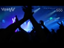 WW vs Wezz Devall - Phantom (ASOT 500 Aftermovie)
