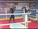 Школа Бокса и Кикбоксинга ТВ - Выпуск №6 Защита в Боксе