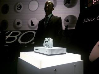 Прощай XBOX ONE! Привет Scorpio. Windows PC Only&Forever - итоги конференции Microsoft на E3