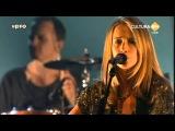 PZ 46 - Liechtenstein - Heather Nova - Like Lovers Do