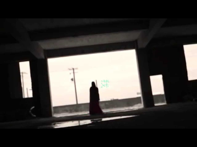 Hello Nico〈荒蕪〉官方MV