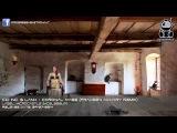Cid Inc. &amp Lank - Coronal Mass (Praveen Achary Remix) microCastle