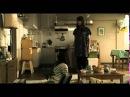 Соседка ужасы триллер драма русский фильм смотреть онлайн 2013