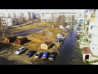 Venin_starshiy video