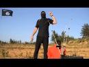 ИГИЛ неудачная казнь заложника Новости 28 10 2015 УКРАИНА РОССИЯ ДОНБАСС ДОНЕЦК ТУНИС ГРЕЦИЯ СОЧИ