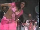 [HOT] Fifi Abdo Egyptian Bellydancer | Bellydance 2015