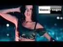 Jose AM Jack Mazzoni Feat. Lexter - Musicote (Official Video)