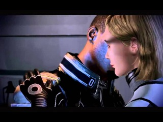 MASS EFFECT 2 HD CUCKOLD HUSBAND FILMS WIFE BEING CREAMPIED BY BLACK MAN
