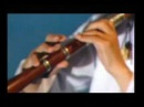 Surnay navosi - Abdumannop Teshaboyev. Ensemble Navo