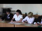 Конкурс Учитель года. Урок английского языка, Горанько_Е.К., 2012