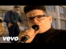 3rd Bass - Steppin To The A.M.