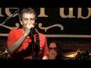 Легенда 80-х группа ПРИМУС (Резиновый рок)