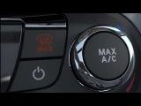 Автоматический климат-контроль: Kuga/Focus/C-MAX